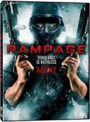 Rampage - Uwe Boll