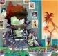 Hewlett - Lou Reed